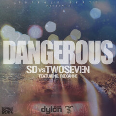 SD vs TwoSeven - Dangerous